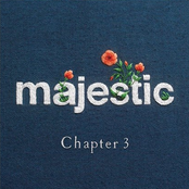 Majestic Casual - Chapter 3
