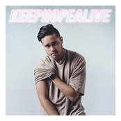 Keep Hope Alive - EP