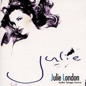 Julie Sings Love