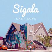 Sigala: Easy Love