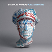 Celebrate (Greatest Hits / Expanded Edition)