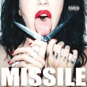 Missile - Single