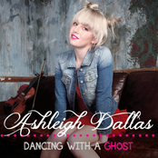 Dancing With A Ghost
