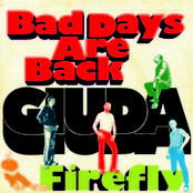 Bad Days Are Back