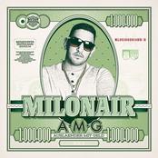 AMG (Ausländer mit Geld)