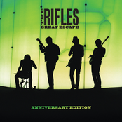 Great Escape (Anniversary Edition) (Deluxe)