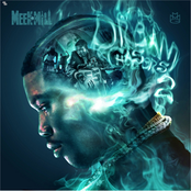 Dreamchasers 2