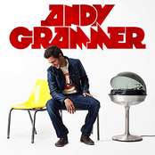 Andy Grammer - EP