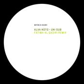 Uni Sub (Fatima Al Qadiri Remix)