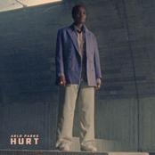 Hurt - Single