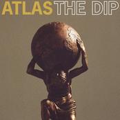 The Dip: Atlas