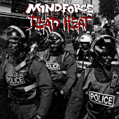 Mindforce: Dead Heat / Mindforce