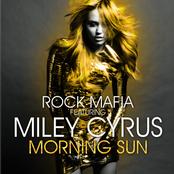 Morning Sun - Single