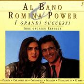 Romina Power: I Grandi Successi - Ihre großen Erfolge