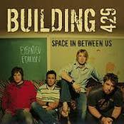 Building 429: Space in Between Us