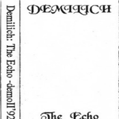 Demilich: The Echo