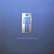 Martin Kerr: justanotherman