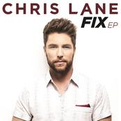 Chris Lane: Fix