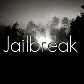 Jailbreak - Single