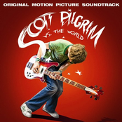 Scott Pilgrim vs. the World: Original Motion Picture Soundtrack