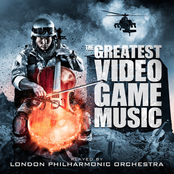 Tommy Tallarico: The Greatest Video Game Music
