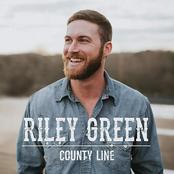 County Line - EP