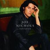 Joe Nichols: Revelation