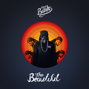 Alfred Banks: The Beautiful