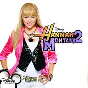 Hannah Montana 2 - Meet Miley Cyrus