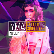 YMA no Estúdio Showlivre (Ao Vivo)