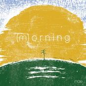 Mae: (m)orning