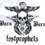 Burn Burn (CD2)