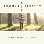 Together or Alone - EP
