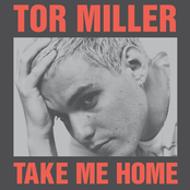 Take Me Home (I'm Ready) - Single