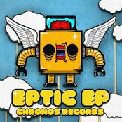 Eptic: Eptic EP