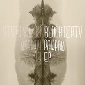 Black Dirty: Pawpaw