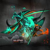 Evac: Ion Driver Presents: