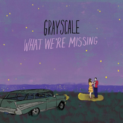 Grayscale: What We're Missing
