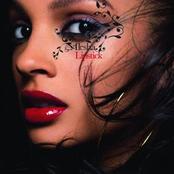 Lipstick (Al Stone Mix)