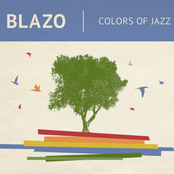 Color of Jazz