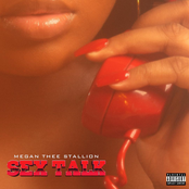Sex Talk - Single