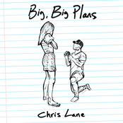 Big, Big Plans