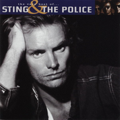 Sting: The Very Best of Sting and The Police