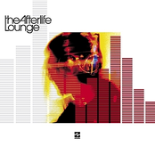 Afterlife: The Afterlife Lounge