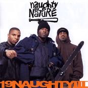 Naughty by Nature: 19 Naughty III