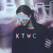 Love Won't Sleep (Kill Them with Colour Remix)