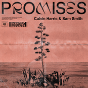 Calvin Harris - Promises (with Sam Smith)