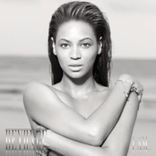 I Am...Sasha Fierce [DE] CD1