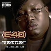 Function (feat. YG, IAmSu & Problem) - Single