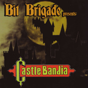 Bit Brigade: CastleBandia